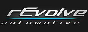 Revolve Automotive
